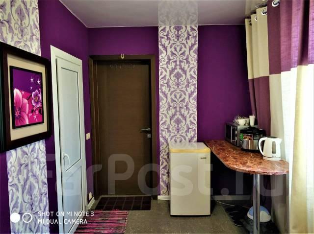 """Мини-Отель """"Эдельвейс"""" 1500 руб."""