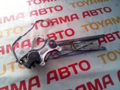 Стеклоподъемный механизм. Toyota Harrier, MCU15, MCU15W