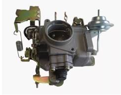 Карбюратор. Suzuki Samurai, JS401, JS40T, SJ400, SJ40T, SJ40V Suzuki SX4 Двигатель F10A. Под заказ