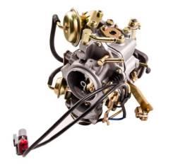 Карбюратор. Nissan Vanette Nissan Sunny Двигатели: A15, A15S. Под заказ из Биробиджана