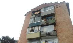 4-комнатная, Комарова. Чугуевский, агентство, 60кв.м. Дом снаружи