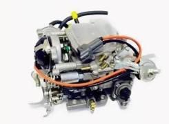 Карбюратор. Toyota Crown, MS132 Двигатель 5M. Под заказ
