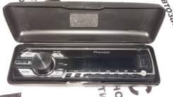 Pioneer MVH-150UB