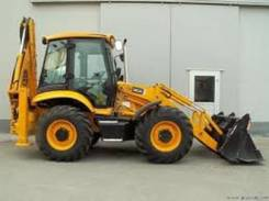 JCB 3CX Super. Продается JCB, 1,00 куб. м.