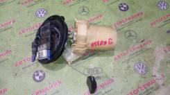 Насос топливный. Opel Astra, F07, F08, F48, F67, F69, F70 Двигатели: X14XE, X16SZR, X16XEL, X18XE1, X20DTL, X20XER, Y17DT, Y20DTH, Y20DTL, Y22DTR, Z12...