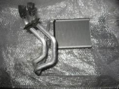 Радиатор отопителя салона TOYOTA NZE121, ZZE240 контрактный 2,5sm