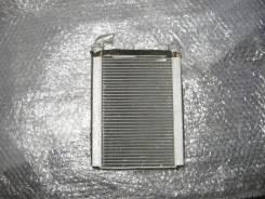 Радиатор отопителя салона TOYOTA SCP10 контрактный
