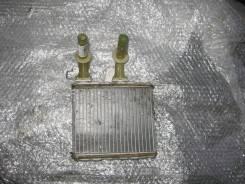 Радиатор отопителя салона Nissan U14, P11, W11, FN15 контрактный