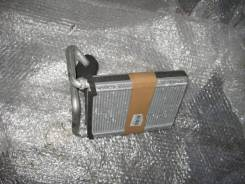 Радиатор отопителя салона TOYOTA NCZ20 контрактный
