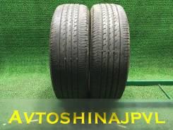 Dunlop Veuro VE 303. Летние, 2013 год, 10%, 2 шт