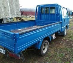 Kia Bongo. Продам грузовик КИА Бонго, 2 700куб. см., 1 500кг., 4x2