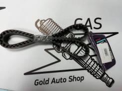 Ремень ГРМ. Honda: Rafaga, Ascot, Saber, Inspire, Vigor, Accord Inspire Acura TL Двигатели: G20A, G25A, G25A2, G25A3, G25A5