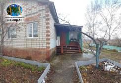 Уютный теплый дом в Спасском районе. Интернациональная 53, р-н с. Прохоры, площадь дома 59кв.м., электричество 15 кВт, отопление твердотопливное, от...