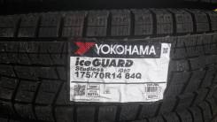 Yokohama Ice Guard IG60, 175/70R14