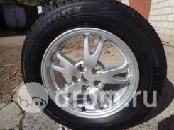 """Колпачки Toyota для Prius XW 30 / XW 20 В наличии!. Диаметр 15"""""""", 1шт"""