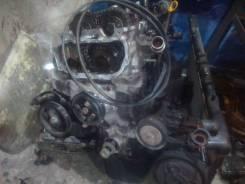Двигатель в сборе. Nissan: Wingroad, Sunny California, Lucino, Presea, Rasheen, AD, Pulsar, Sunny Двигатели: GA15DE, GA15DS