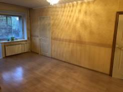 2-комнатная, улица Завойко 6. Столетие, частное лицо, 43кв.м.