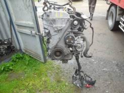 Двигатель Mazda Premacy LF в Находке