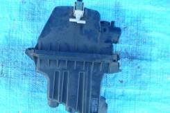 Корпус воздушного фильтра. Toyota Platz, NCP12, NCP16, SCP11 Toyota Probox, NCP50, NCP50V, NCP51, NCP51V, NCP52, NCP52V, NCP55, NCP55V Двигатели: 1NZF...