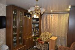 3-комнатная, улица Некрасовская 57. Некрасовская, частное лицо, 60кв.м. Интерьер