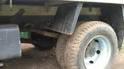 Yuejin. Продается грузовик Юджин 1020, 63куб. см., 1 500кг., 4x2