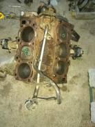 Двигатель 5VZFE На разборе.