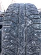 Bridgestone Ice Cruiser 7000. Зимние, шипованные, 5%