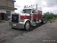 Freightliner Classic. Продам тягач, 25 000кг., 6x4