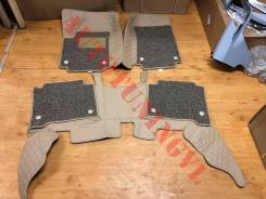Коврик. Infiniti QX56, Z62 Infiniti QX80, Z62 Nissan Patrol VK56VD