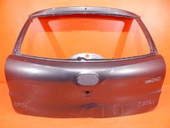 Крышка багажника Datsun Mi-Do