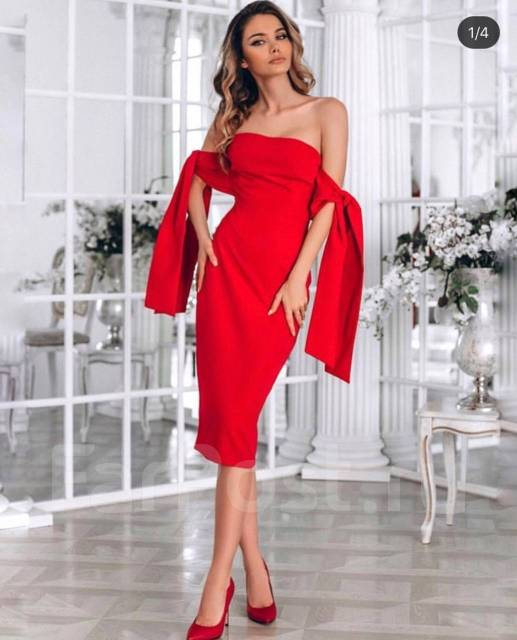 6b4c2241906 NEW! Дизайнерская одежда LB! Красивое платье футляр! Украина ...