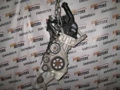 Контрактный двигатель Mercedes A-class 1,6 i 1998-2005 W168 166960