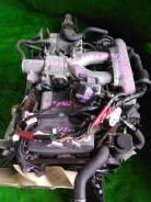 Двигатель TOYOTA, JZX90, 1JZGE; TPAM B6432