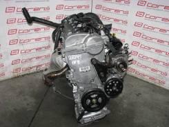 Двигатель TOYOTA 1NZ-FE для SIENTA, RAUM, IST, VITZ, PROBOX, RACTIS, COROLLA, FUNCARGO, BB, PLATZ, PREMIO, PORTE, WILL, ALLION, SUCCEED, ALLEX. Гарант...