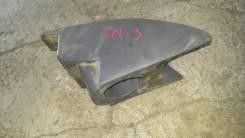 Панель рулевой колонки. Daewoo Nexia, KLETN A15MF