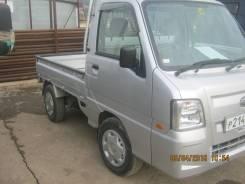 "Subaru Sambar Truck. Продается грузовичек ""Субару Самбар"", 700куб. см., 350кг., 4x4"