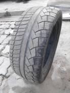 Goodride SA 05, 215/55 R16