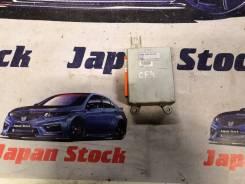 Блок управления abs. Honda Accord, CF4 Honda Torneo, CF4 Двигатель F20B
