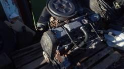 Двигатель в сборе. Лада 2109, 2109 Двигатели: BAZ211180, BAZ211175, BAZ21081, BAZ2108, BAZ21083