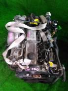 Двигатель MAZDA FAMILIA, BJEP, RF; B6408