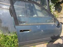 Продам переднюю правую дверь Toyota Tercel EL41