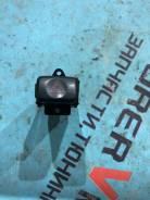 Кнопка включения аварийной сигнализации. Toyota Aristo, JZS160, JZS161 Lexus GS430, JZS160, UZS160, UZS161 Lexus GS300, JZS160, UZS160, UZS161 Lexus G...
