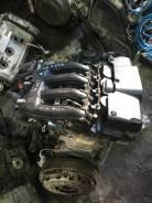Двигатель BMW E46 2.0D M47D20 204D4