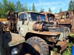 Урал 4320. Продается УРАЛ 4320 плетевоз, 6x6