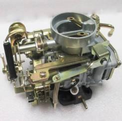 Карбюратор. Mazda: BT-50, Cosmo, Luce, Capella, 929 Двигатели: RFCX, F8, RF, FEDE, FEZE, FE, B6, F8DE. Под заказ