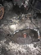 МКПП Mercedes Vito 2.2cdi 611