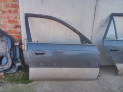 Дверь Toyota Corolla AE100 92-2001 передняя правая