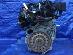 Двигатель в сборе. Honda Accord, CU2, CP1, CP2, CU1, CW2, CW1 Honda Accord Tourer Двигатели: K24Z3, N22B1, N22B2, R20A3, K24Z2, K24A, R20A
