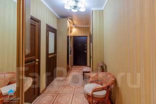 2-комнатная, улица Волочаевская 87. Центральный, агентство, 52кв.м.