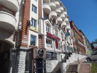 Офисное помещение в центре города. Улица Калинина 94, р-н Центральный, 68кв.м.